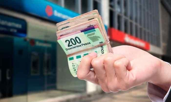 Bancos quieren limitar morosidad. (Fotoarte: Cristian Laris)