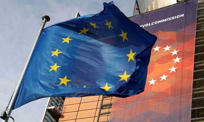 Unión europea brecha salarial
