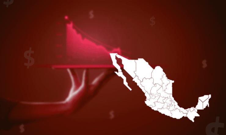 Política macroeconómica y fiscal de México no cambiaría tras elecciones:  Moody's