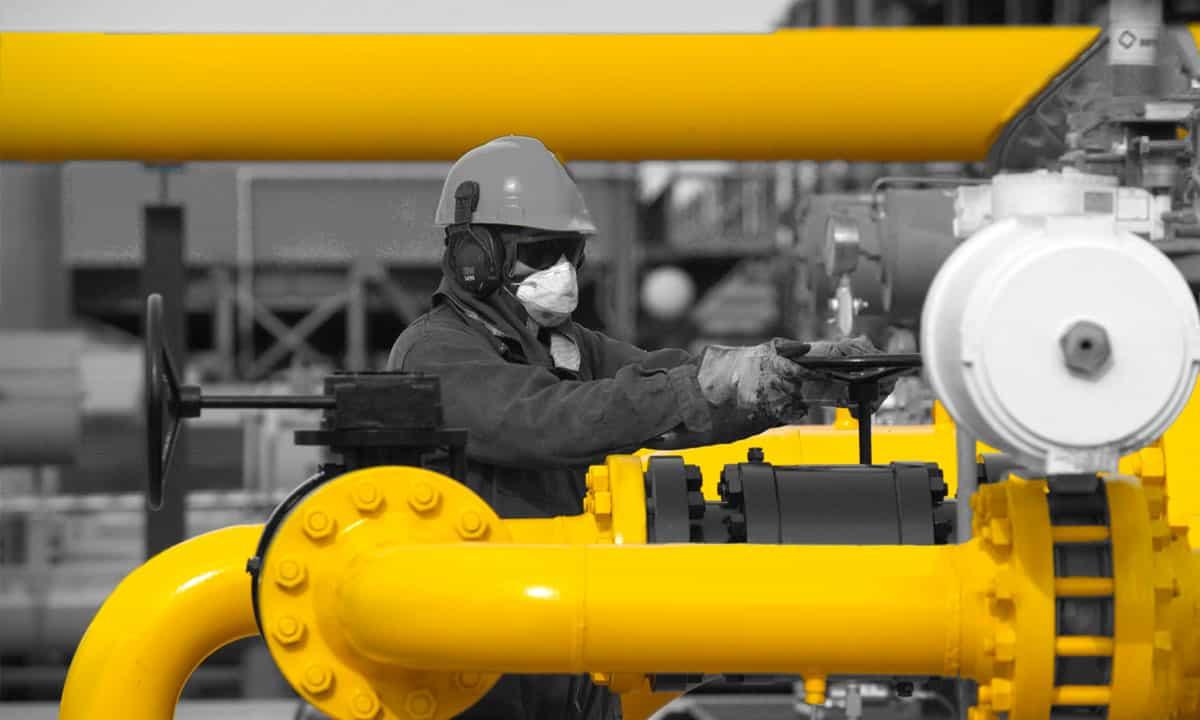 gas pemex