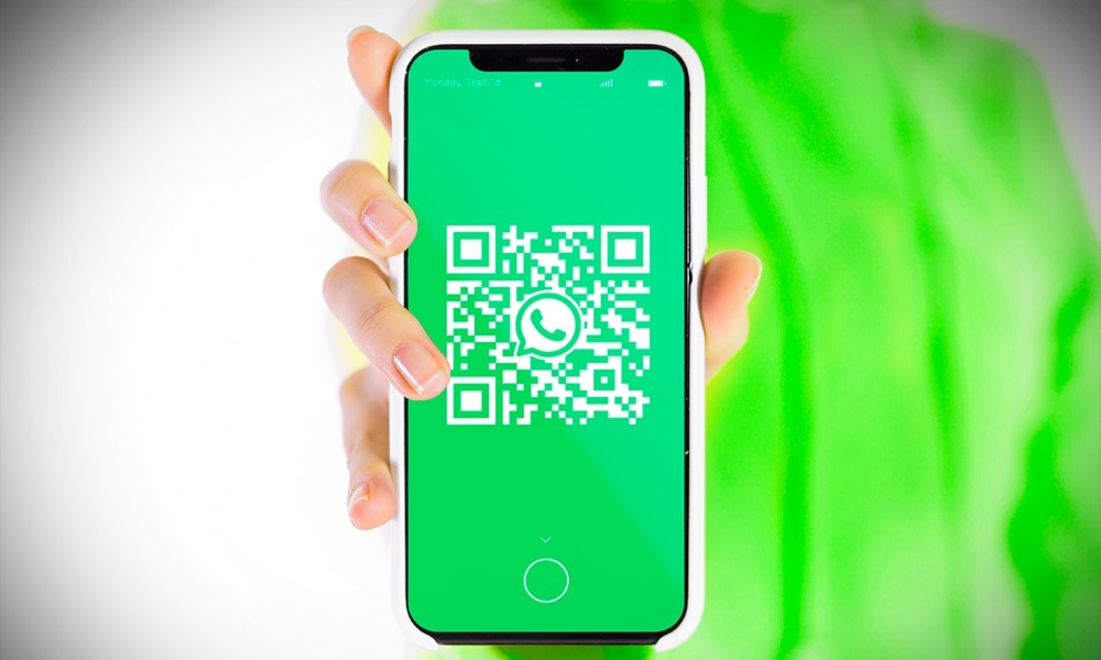 WhatsApp Business ofrece nuevas herramientas