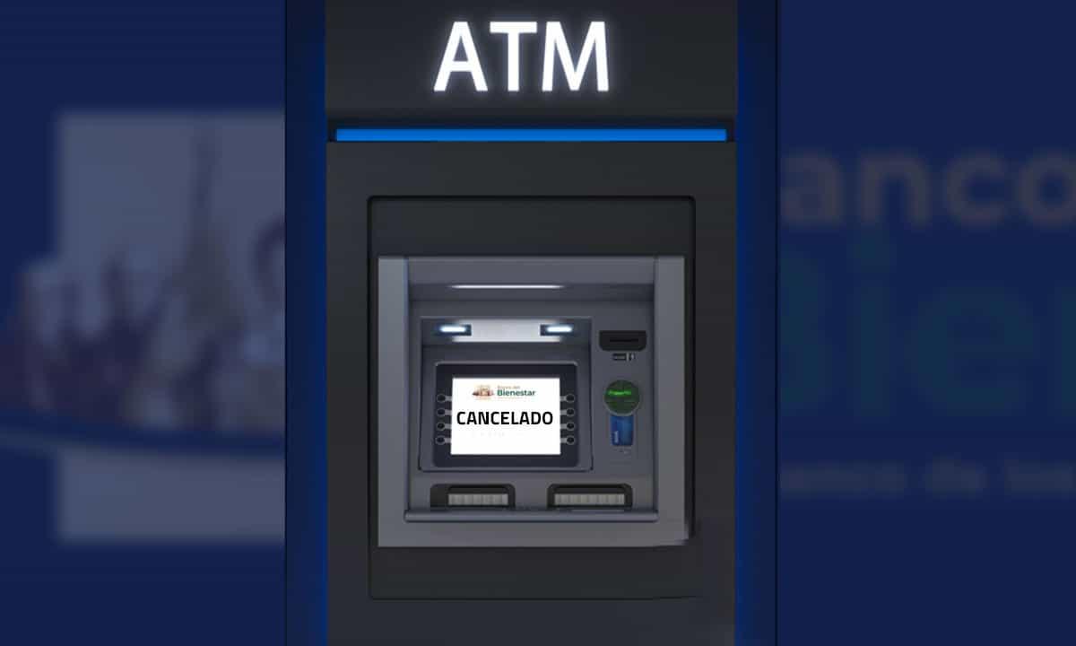 sucursales banco bienestar vivcolmex