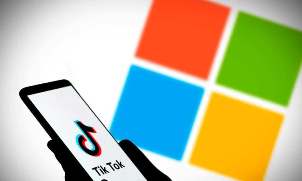 Microsoft está por entrar al mercado de redes sociales
