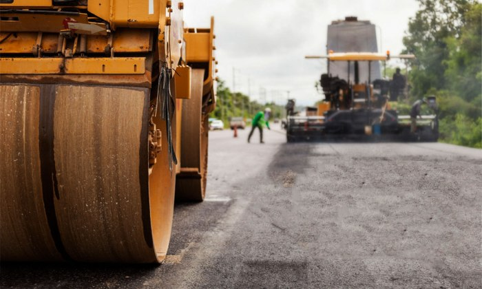 construccion caminos ppef 2021