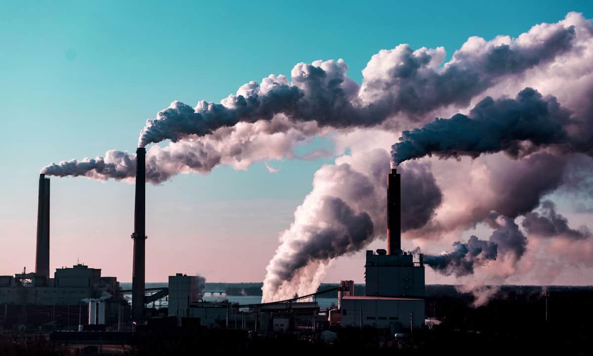 Gobierno Federal Ley de la Industria Eléctrica