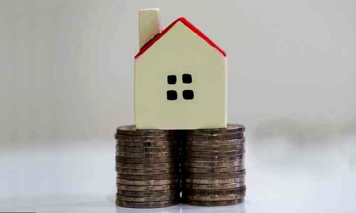 venta vivienda media