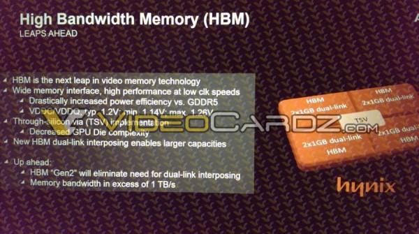 AMD Radeon R9 390X filtracioens rendimiento (2)