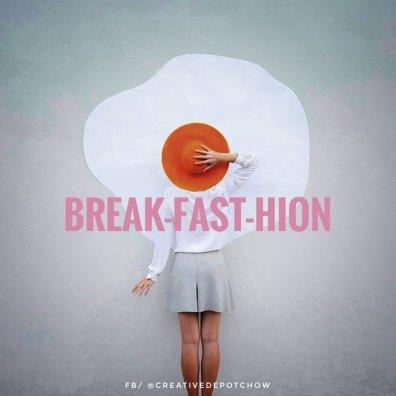 fashionCD