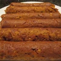 BASICS: Spanish Chorizo, Vegan