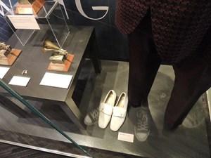 count-shoes-copy
