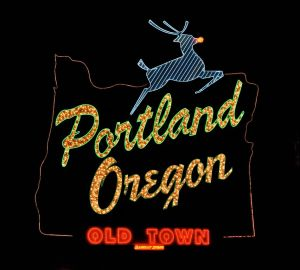 Study English in Oregon | Study Abroad Activities | Karaoke in