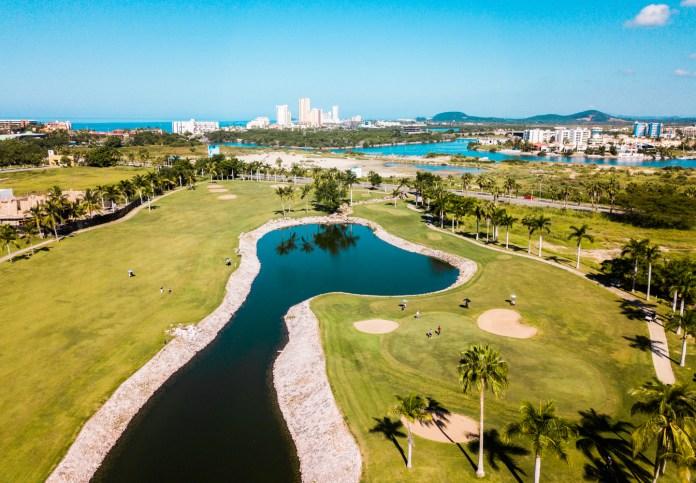 Campo de Golf Marina - El Cid Golf & Country Club