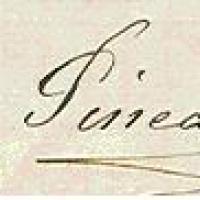 JEAN PINEAU, el gran padre del moderno vino riojano