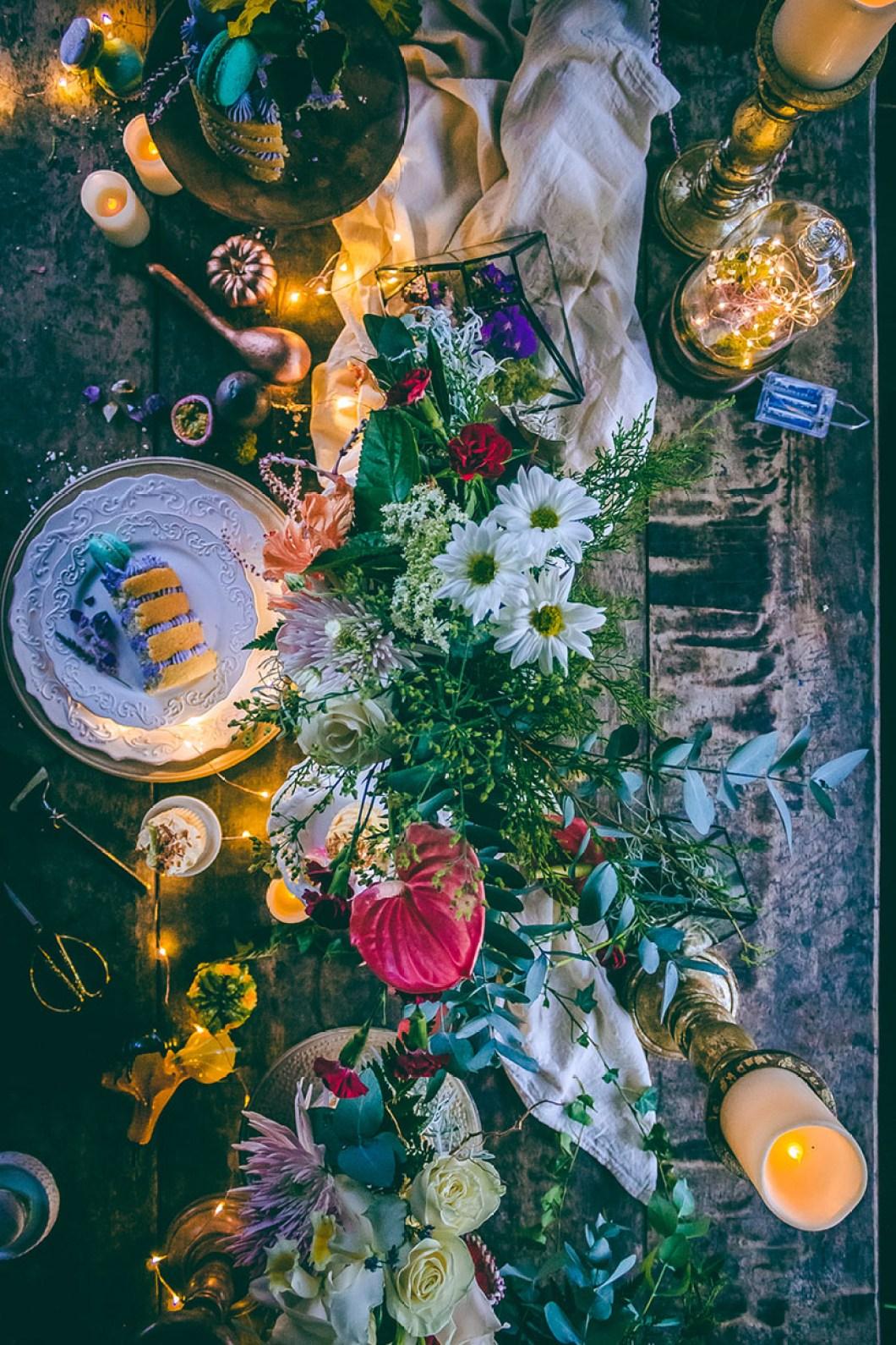 wedding table 09