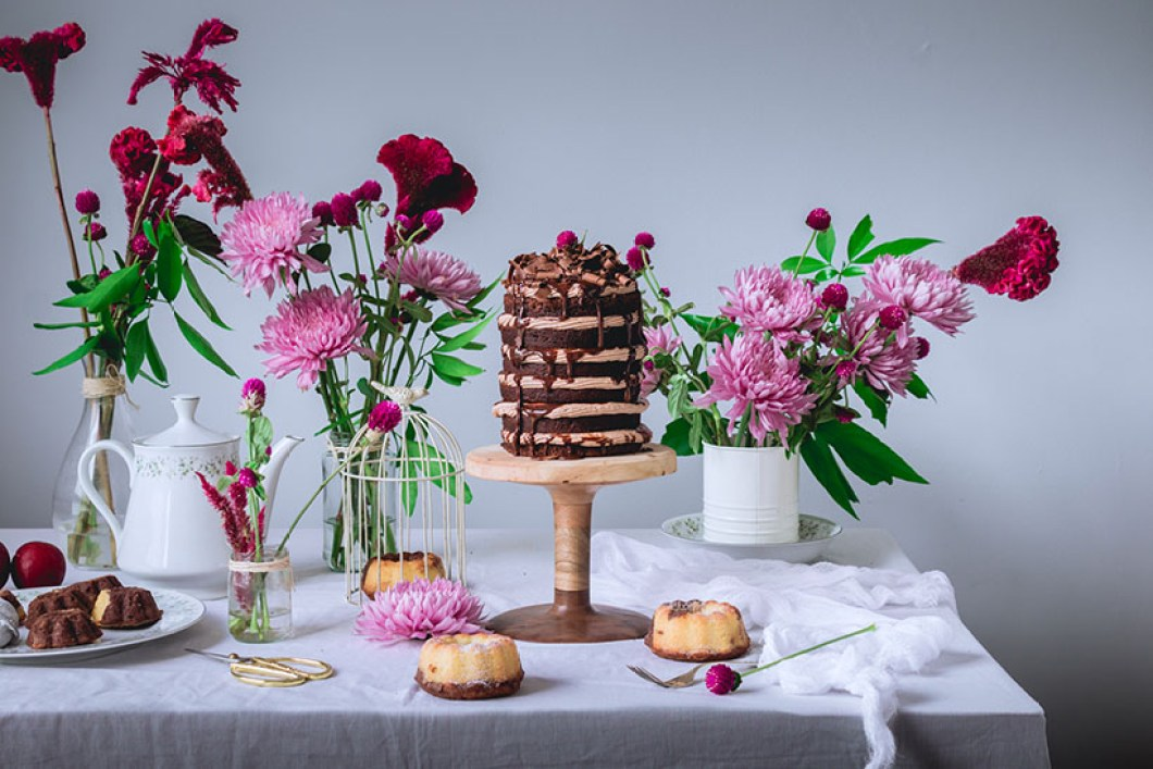 nutella_choco_naked_cake-2733