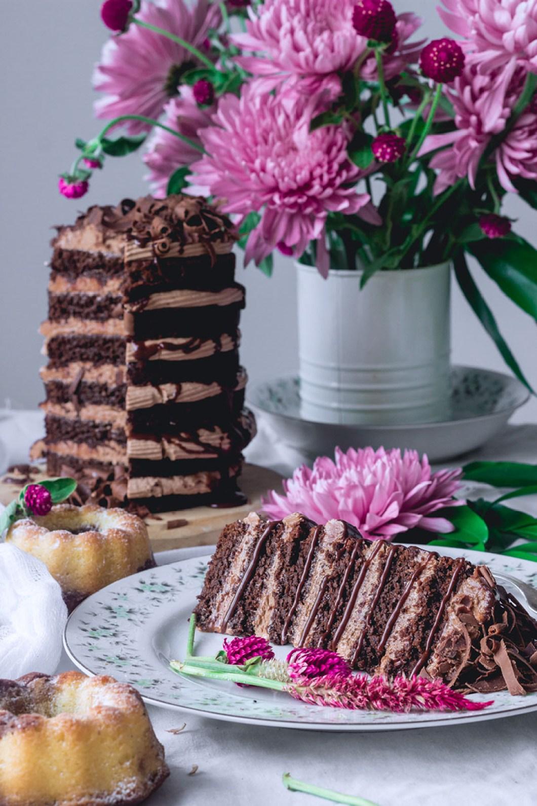 nutella_choco_naked_cake-2925