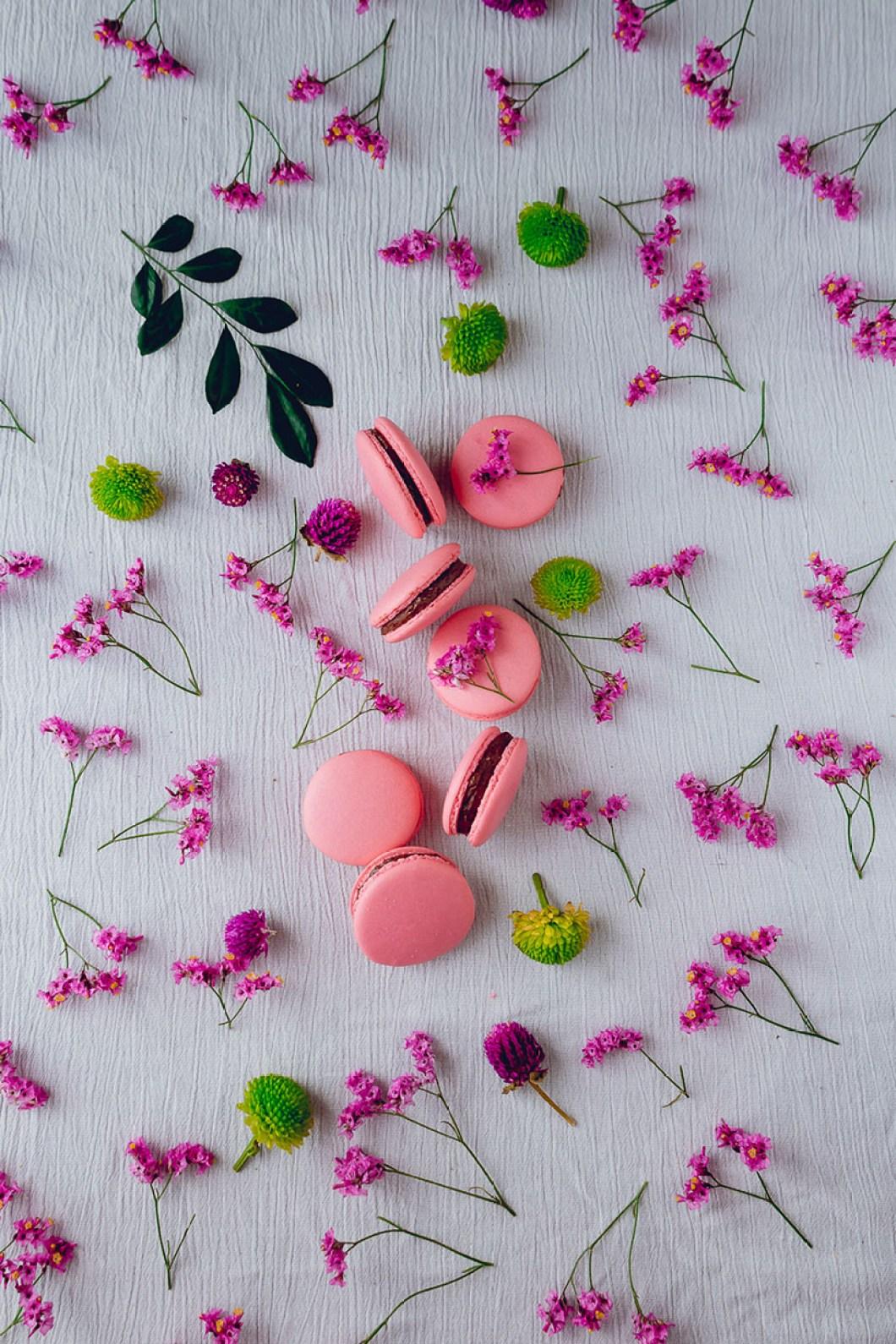 choco_rose_macarons-6404