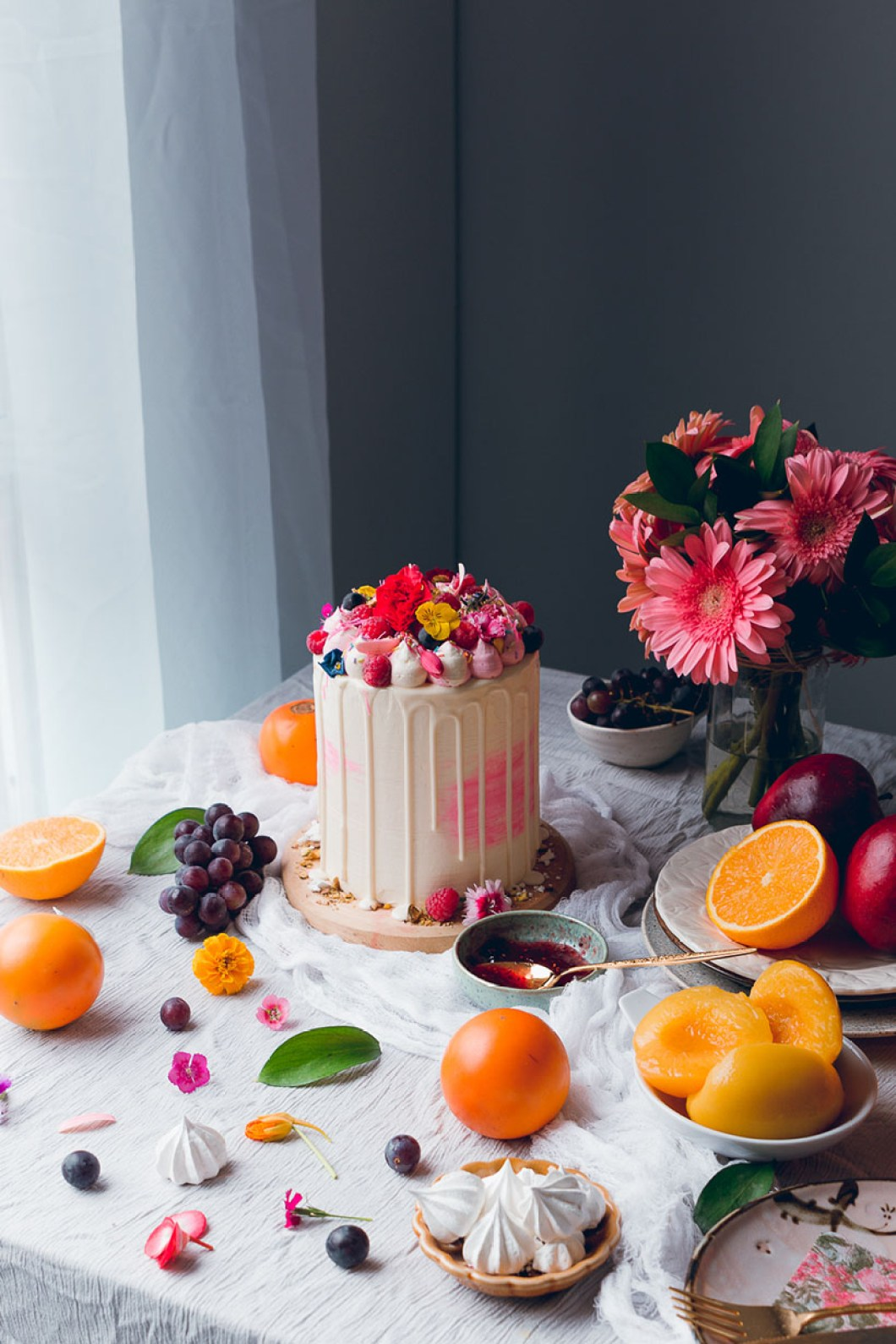 raspberry_peach_cake_-5054