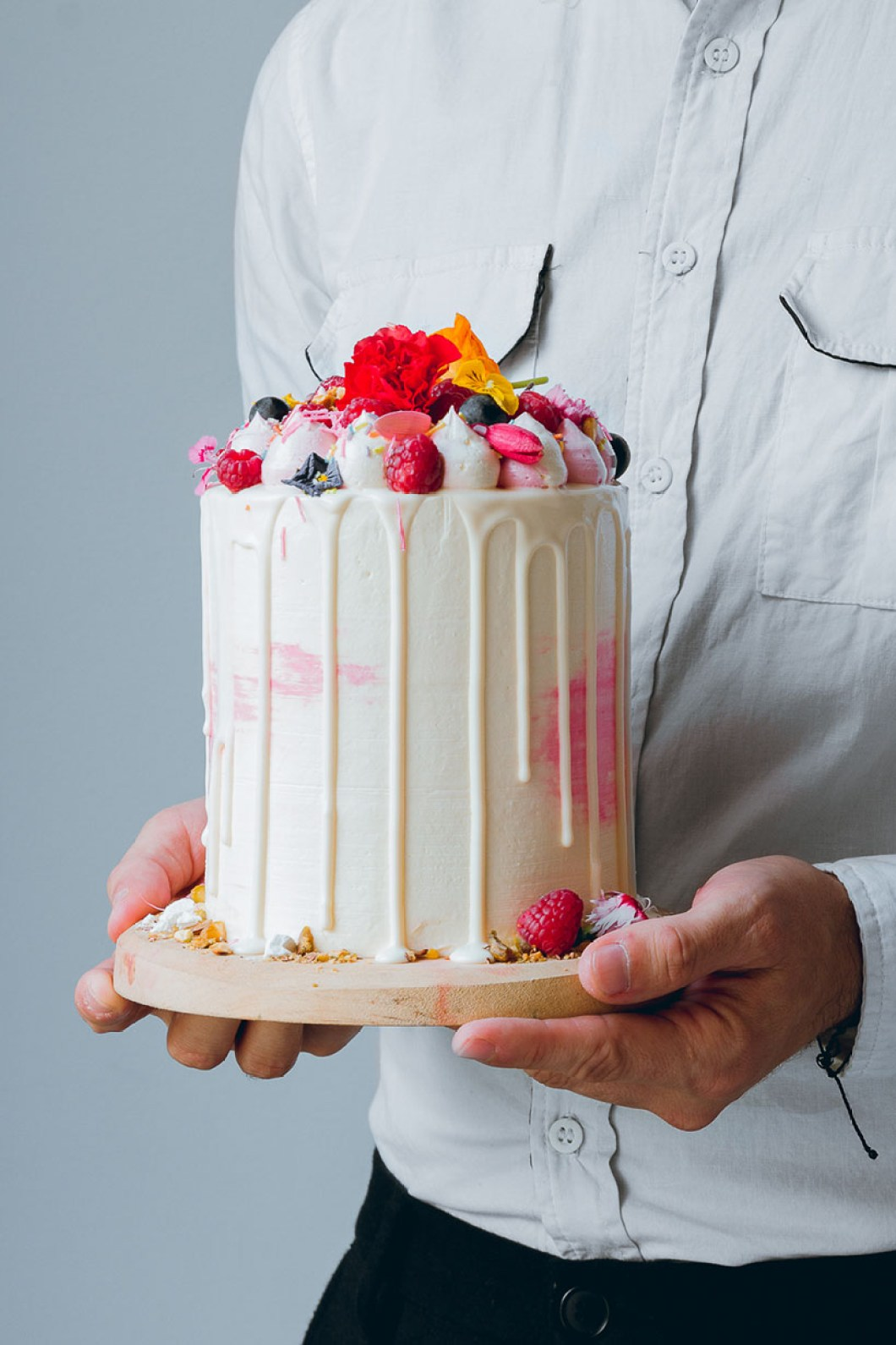 raspberry_peach_cake_-5282