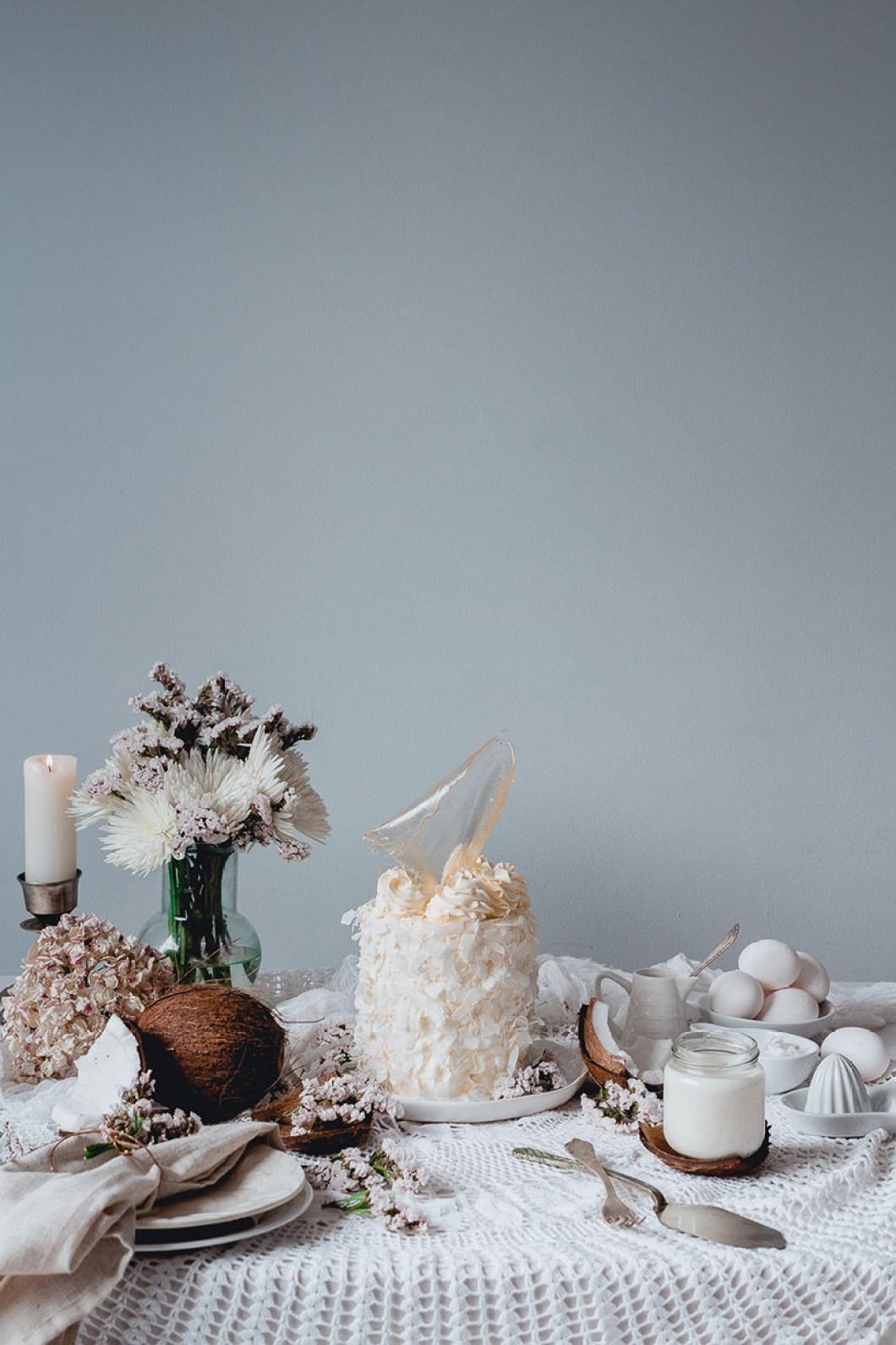 white_coconut_cake_-7430