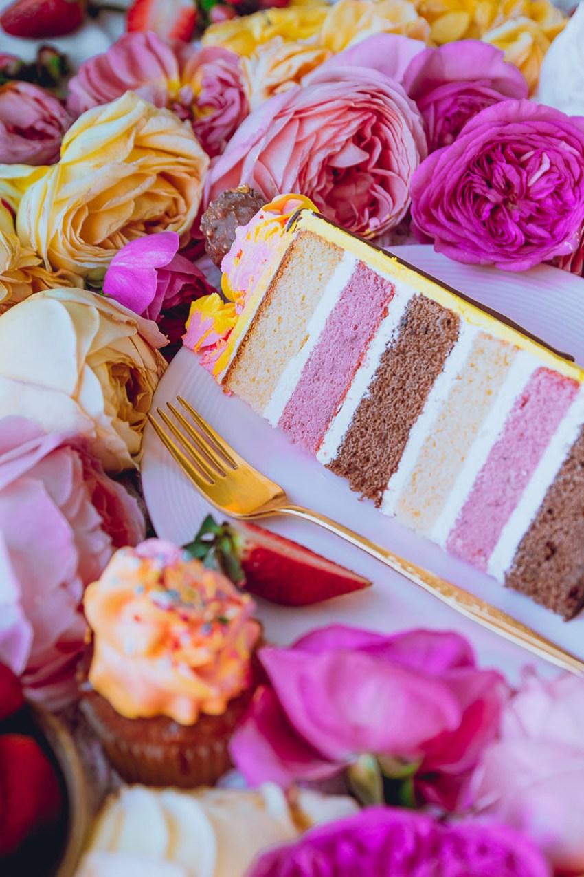 neapolitand_pound_cake__-8703