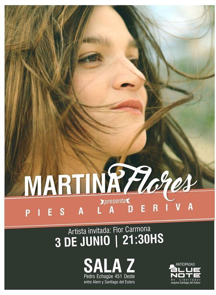 Martina-Flores-3-de-junio