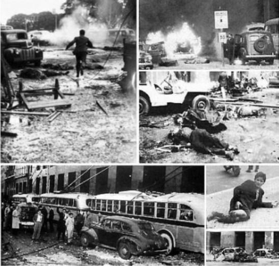 Bombardeo-a-Plaza-de-Mayo-16-06-1955