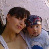 Apareció muerta Georgina Díaz