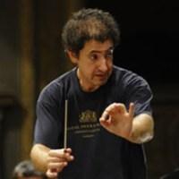 Murió el maestro Gustavo Plis Sterenberg tras un confuso episodio