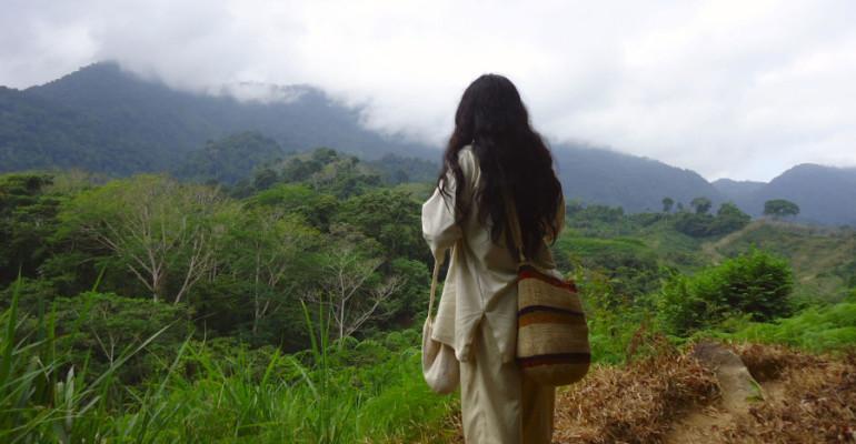 Foto: Aventure Colombia
