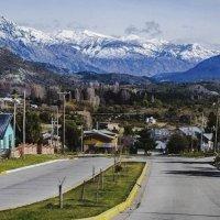 Argentina: ascienden a 24 los casos positivos de Hantavirus en Epuyén
