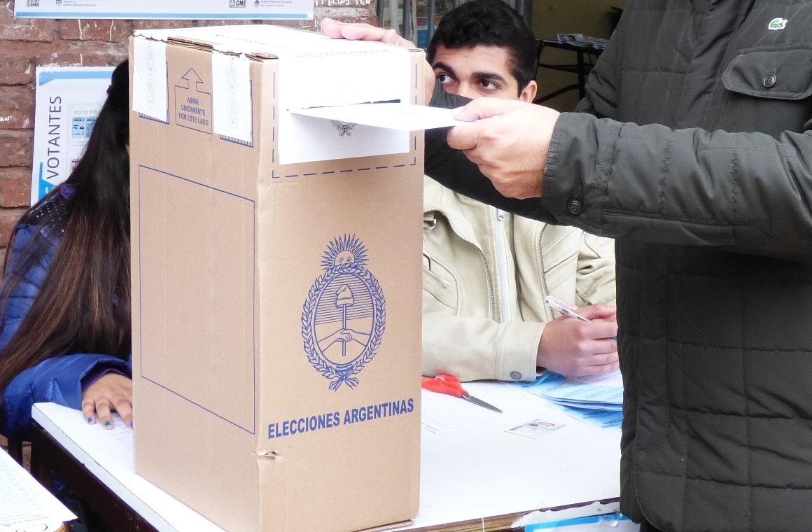 San Juan, elecciones 2019: conocé alguno/as de los candidatos y alianzas departamento por departamento