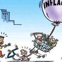 INDEC: la inflación de junio es del 2,6%