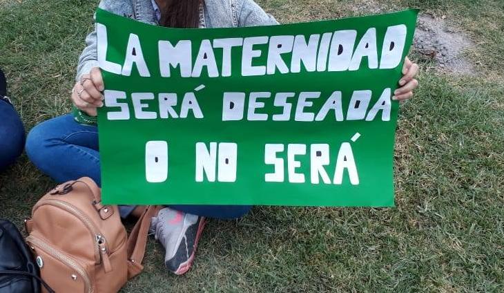 Río Negro: la justicia declaró culpable al ginecólogo que impidió un aborto no punible