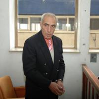 Grave: Osvaldo Arena acusado de abuso sexual, saldrá en libertad sin cumplir condena