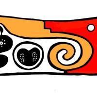 1er Conversatorio intercultural acerca de las políticas patrimoniales sobre el cuerpo indígena