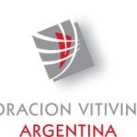 ¿Chau Coviar?: productores de San Juan, Mendoza y Salta pidieron su intervención