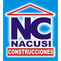 LA CUARENTENA COMO EXCUSA: a los empleados de la empresa constructora Julio Nacusi les comunicaron vía whatsapp que no recibirán sus haberes mientras la situación esté paralizada