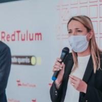Red Tulum: conocé el nuevo recorrido de los colectivos