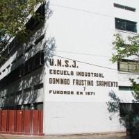 La UNSJ pagó por un acoso laboral provocado por el ministro de Minería