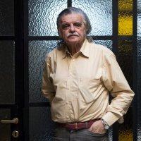 Murió Horacio González