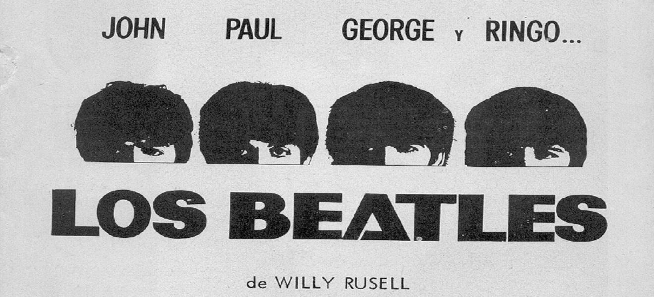 """Entrevista a Héctor Ortiz: """"Fue increíble, los fans de Los Beatles quedaron muy satisfechos y agradecidos"""""""