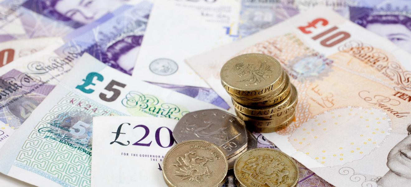 Paul McCartney encabeza la lista de los artistas más ricos de Reino Unido.