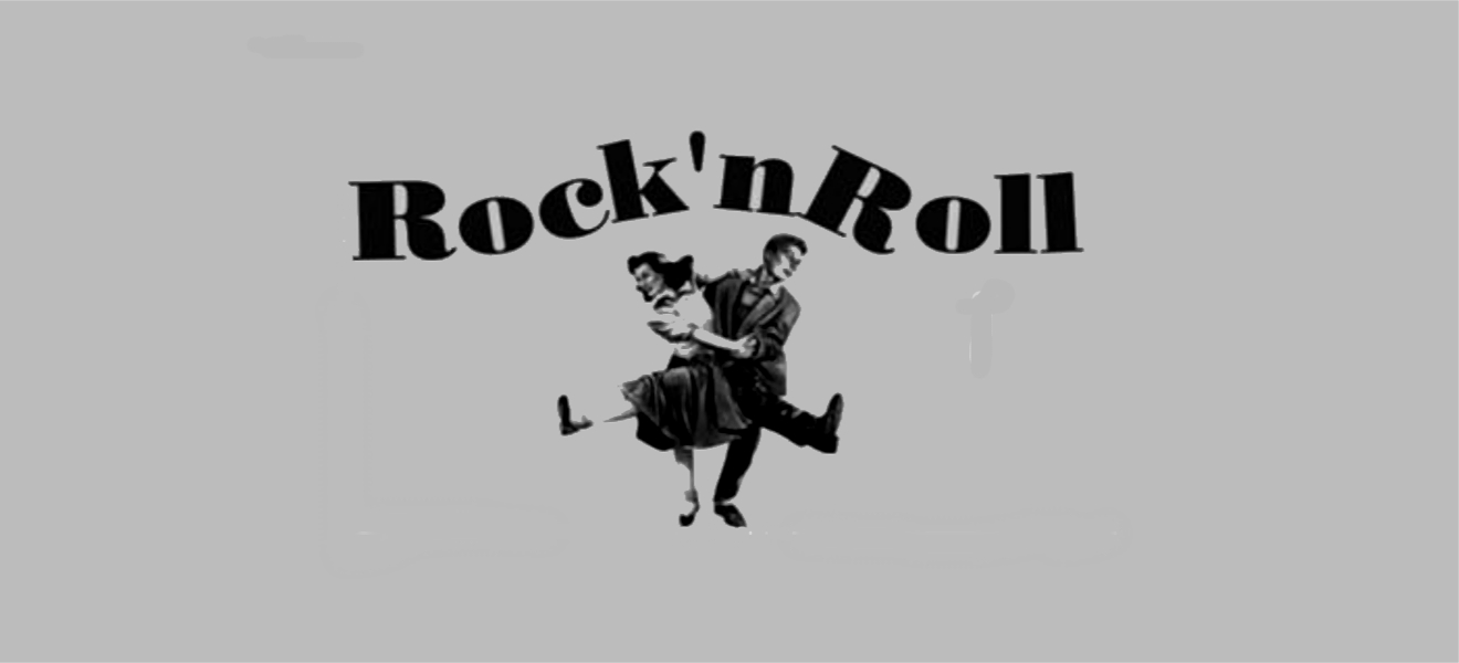 Covers de Rock and Roll en español que igualaron o superaron al original (1a.parte)