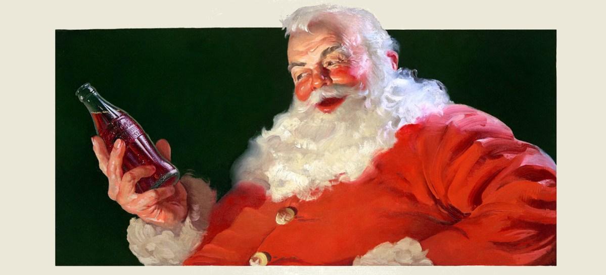 Seis Canciones Rockeras de Navidad