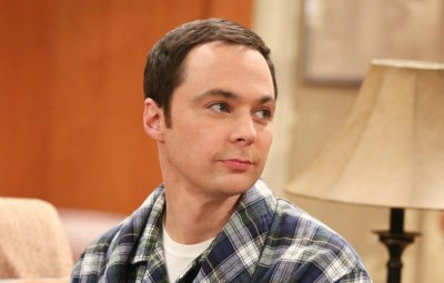 Jim Parsons revela por qué no siguió adelante con «The Big Bang Theory»