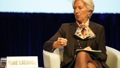 Photo of G20: Dujovne y Sandleris se reunieron con Lagarde