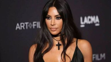 Photo of Kim Kardashian ha decidido adoptar para incrementar su familia con Kanye West