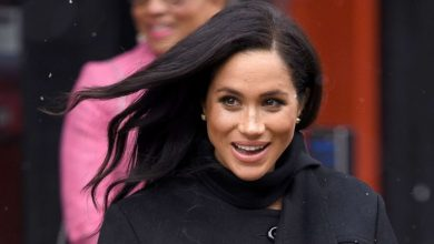 Photo of Juez reprueba a Meghan Markle: deja sin efecto una parte de su reclamo al Mail on Sunday