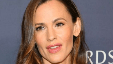Photo of La razón por la que Jennifer Garner no quiere que su hija use Instagram